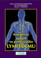 Komplexný pohľad na problematiku lymfedému