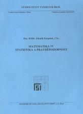 Matematika IV