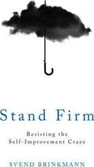 Stand Firm - Brinkman Svend