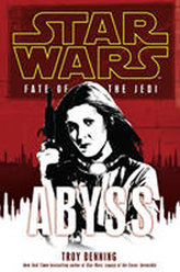 Star Wars Abyss
