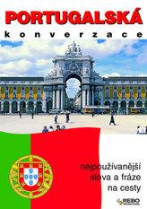 Portugalská konverzace