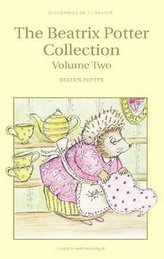 The Beatrix Potter Collection: Volume 2