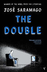 The Double : Enemy