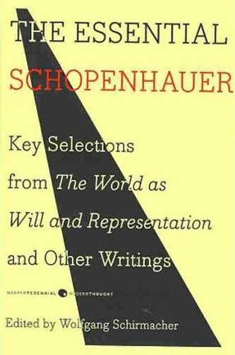 the schopenhauer cure themes Irvin yalom reflects on instrumental moments in his career as a there is a recurrence of the themes of sex obsession and love [of the schopenhauer cure.