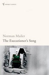The Executioner´s Song