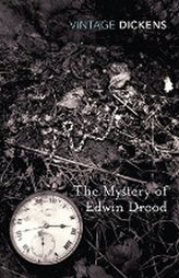 The Mystery Of Edwin