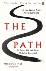 The Path - A New Way to Think About Everything