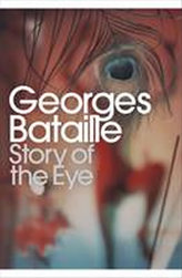 The Story of the Eye