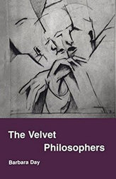 The Velvet Philosophers