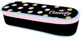 Školní etue - Candy