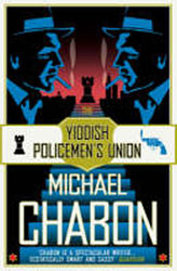 The Yiddish Policemen´s Union