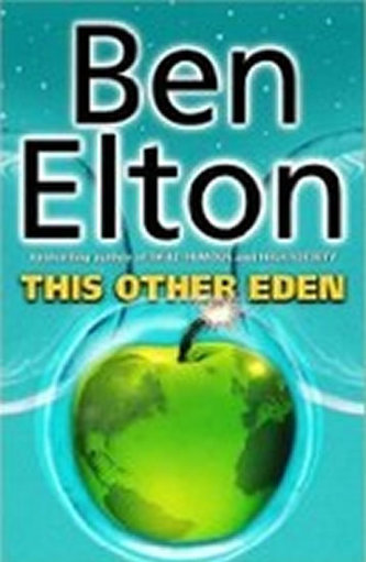 This Other Eden - Ben Elton