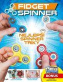 Nejlepší spinner triky