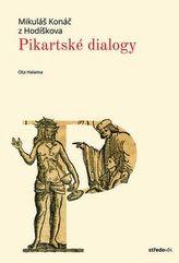 Pikartské dialogy