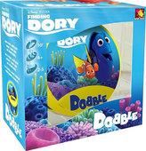 Dobble/Hledá se Dory - Společenská hra