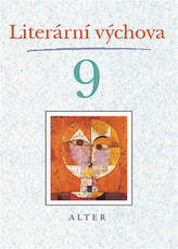 Literární výchova 9