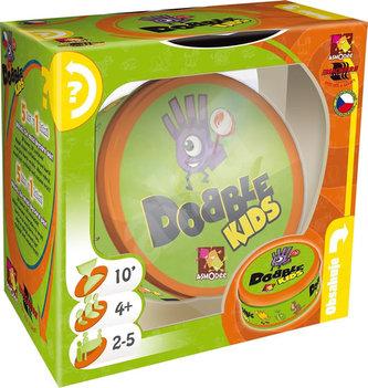 Dobble/KIDS - Společenská hra - neuveden