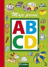 Moje první abeceda a první čtení