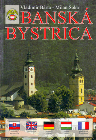2611b72bb Banska bystrica a okolie | Sleviste.cz
