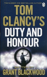 Tom Clancy´s Duty and Honour