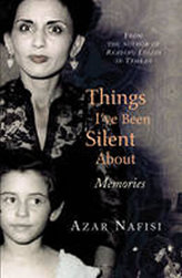 Things I´ve Been Silent About