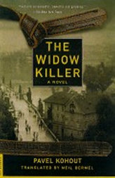 The Widow Killer