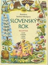Slovenský rok