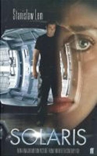 Solaris (film tie-in)