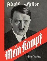 Mein Kampf - Originalausgabe