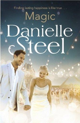 Magic - Danielle Steel