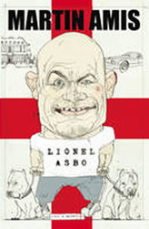 Lionel Asbo - State of England