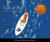 Life of Pi - 5CD