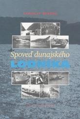 Spoveď dunajského lodníka