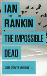 Impossible Dead