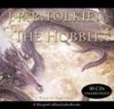 Hobbit - CD