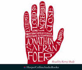 Extremely Loud and Incredibly Close - CD