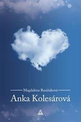 Anka Kolesárová