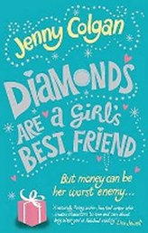 Diamonds are a Girl´s Best Friend
