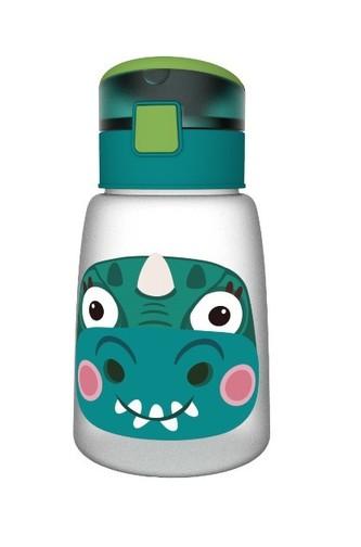 Dinosauři - Lahev na vodu