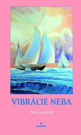 Vibrácie neba