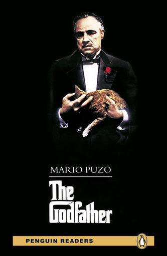 PLPR4:Godfather, The - Mario Puzo