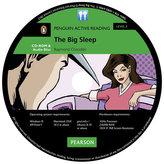 Level 3: The Big Sleep