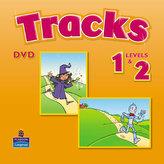 Tracks 1 & 2 DVD