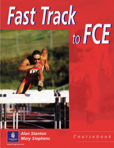 Fast Track to FCE Student Book