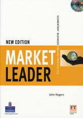 Market Leader: Elementary Practice File