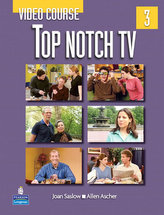 Top Notch TV 3 Video Course