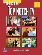 Top Notch TV 1 Video Course