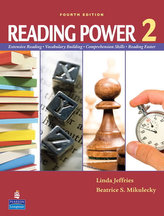 Reading Power 2 Student Book