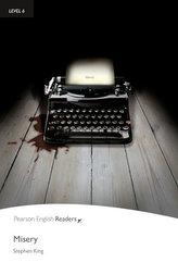 PLPR6:Misery