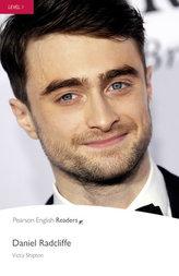 PLPR1:Daniel Radcliffe NEW